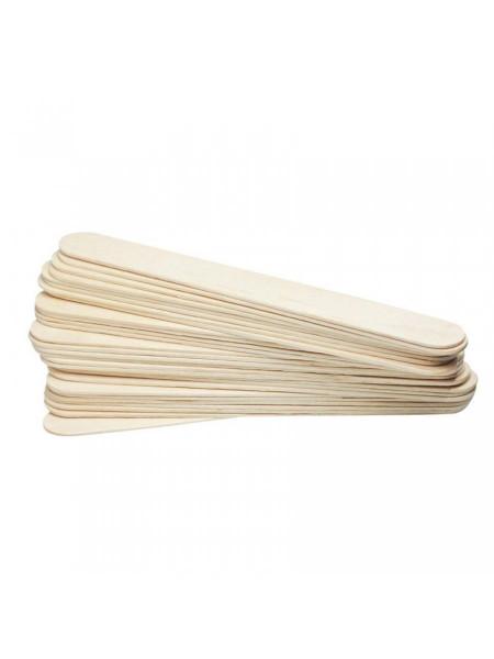 Шпатели для депиляции (Упаковка 100 шт.)